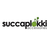 Succaplokki accessories